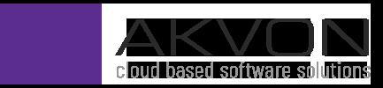 Akvon logo